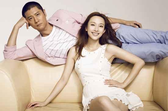 揭秘《新恋爱时代》:任重老爸是剧场老板 姚笛被曝整容