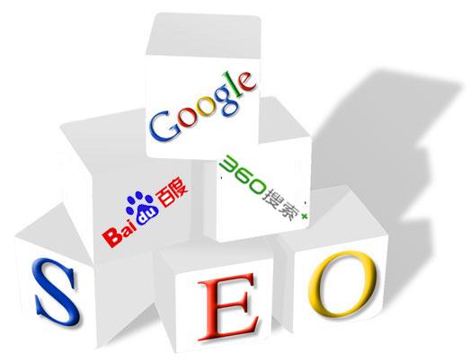 是谁铸就了360搜索的成功?