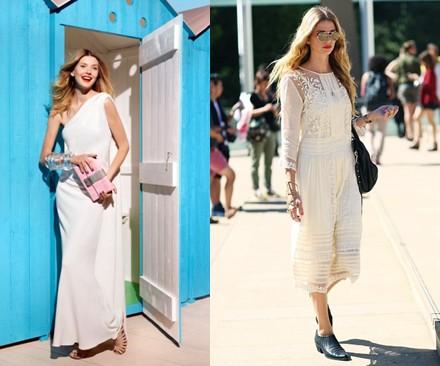 时尚搭配引领潮流约会新趋势