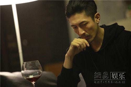 """电视剧《女人帮》收官 张鲁一为角色险人格""""分裂"""""""