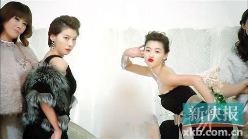 韩剧《来自星星的你》火爆 网友:全智贤欧尼你好赞