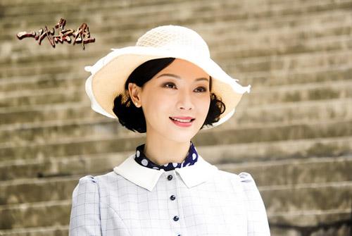 电视剧《一代枭雄》今晚收官 孙红雷成悲情英雄