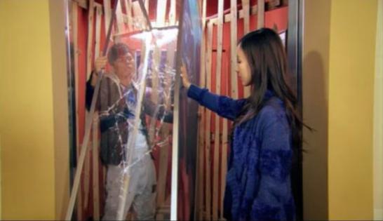 电视剧《爱情公寓4》笑疯了观众 精彩剧情抢先看