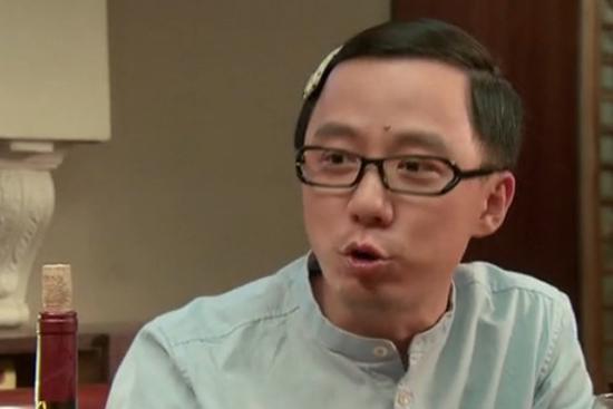 电视剧《美丽的契约》四卫视热播 王茂蕾终获爱情