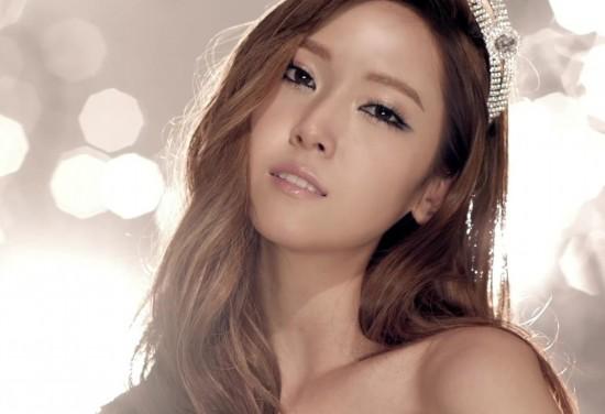 全球最美脸蛋排名出炉 刘亦菲范冰冰均上榜