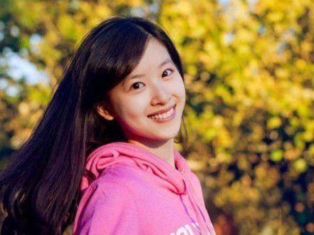 奶茶刘强东复合 奶茶妹妹为何会重返东哥公寓
