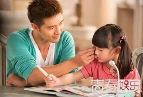 田亮清华读8年 叶一茜:一直在读书