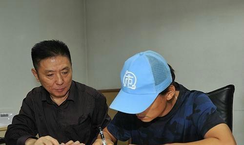 王宝强起诉离婚 分割九套房产1亿财产