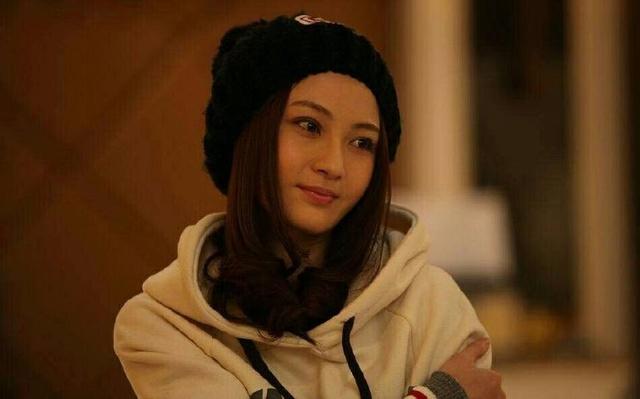 姚笛和男友游日本 恋情十分稳定甜蜜