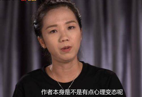 中戏老师怼战狼2 战狼2票房破45亿