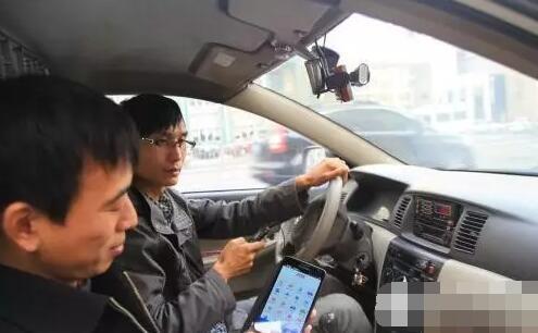 中国已是崛起醒狮 支付宝共享单车已走出世界