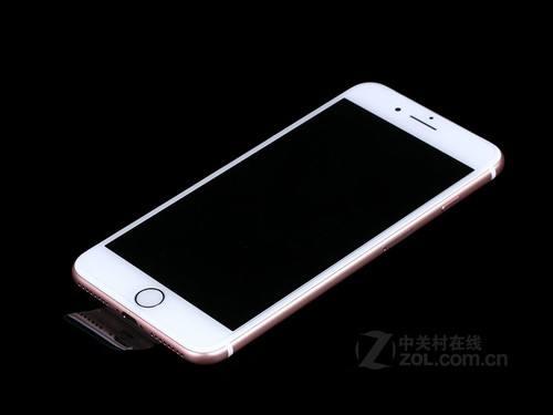 iphone8发布 iPhone X上市日期令人失望