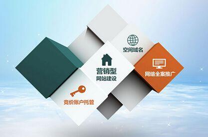 武汉网站建设如何帮助企业推动网络营销