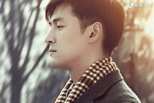 猎场电视剧湖南卫视热播剧 微博上粉丝与胡歌互动