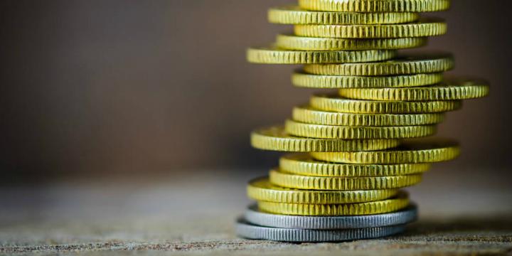 小米美团回应专项贷款 双双回应未获得央行抗疫专项贷款未完成相关申请