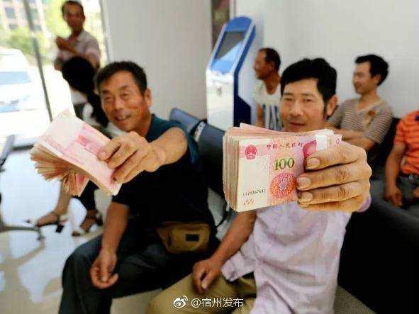 中国近5亿人不上网 主要原因是文化程度不高导致